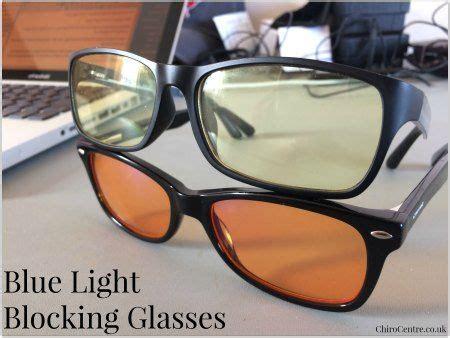 Blue Light Blocker by Best Blue Light Blocking Glasses 2017 For Protecting
