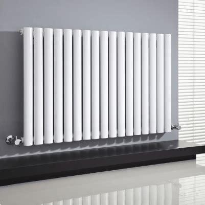 prezzi caloriferi d arredo radiatori di design ad acqua radiatori d arredo ad acqua