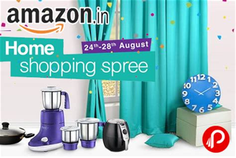 home shopping archives best shopping deals daily