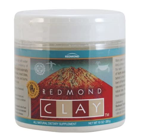 mikaly clay vitamins reviews redmond clay reviews in supplements chickadvisor