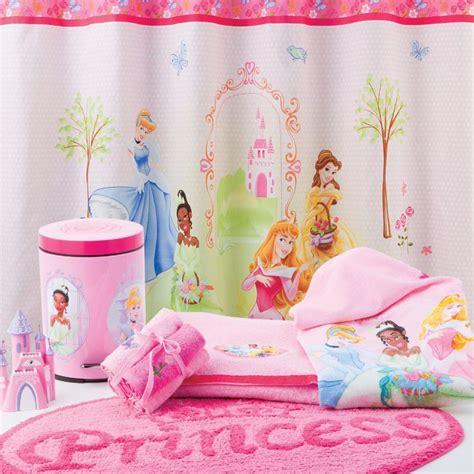 disney princess shower curtain disney princess shower curtain furniture ideas