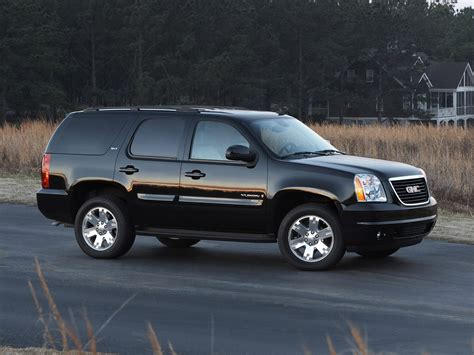 how does cars work 2012 gmc yukon free book repair manuals 2012 gmc yukon price photos reviews features