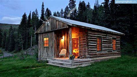 Small Cabin Rentals Colorado Mountain Luxury Cabin Smoky Mountain Luxury Cabin