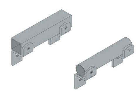 rv awning bracket fabric awning mounting brackets for cer awning i