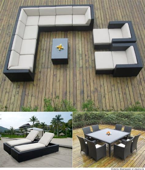Ohana Patio Furniture Covers Ohana Patio Furniture