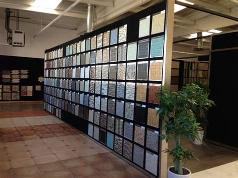 tile depot 194 photos flooring south el monte ca