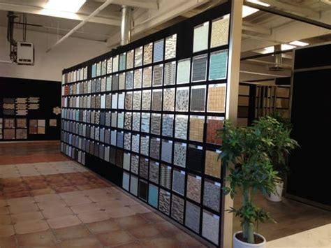 tile depot 194 photos flooring south el monte ca