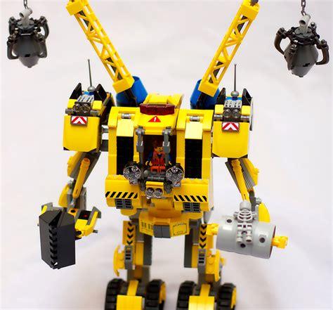 film robot lego lego movie robot emmet www pixshark com images