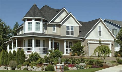 victorian home design elements victorian home design elements victorian house plans
