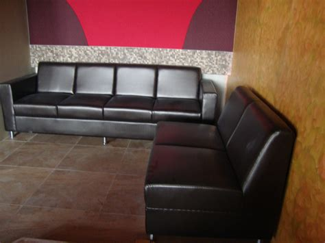 pub sofa pub sofa bat traditional media room century irish pub bar