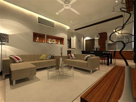 interior design freelance freelance interior design rates studio design