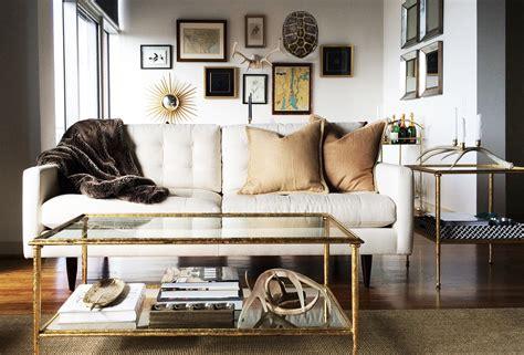 tham kannalikham work 100 tham kannalikham work hiring interior designer