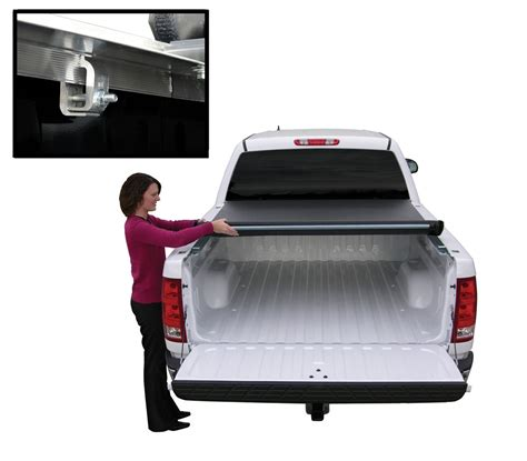 chevy truck bed covers access tonneau covers for chevrolet pickup silverado 2011