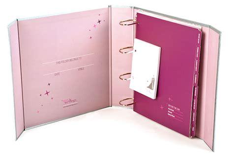 Wedding Organizer File Folder by Wedding Planner How To Make A Wedding Planner Organizer