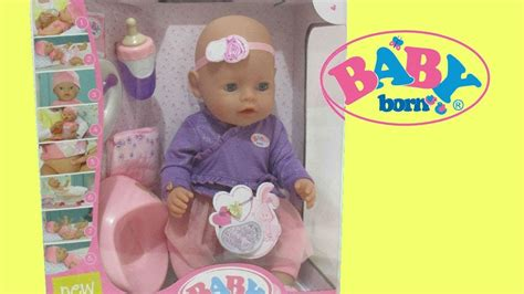 annabelle doll history channel baby born doll interactive from toys r us