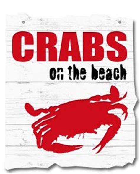 pensacola crabs restaurant side trips pinterest
