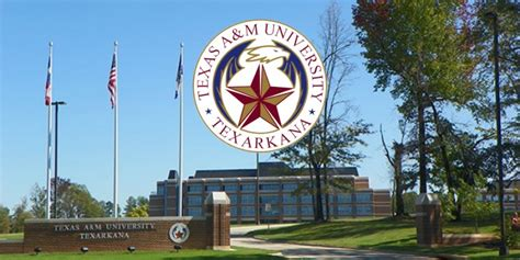 Arkansas Mba Programs by A M Texarkana Added To List Of Most Affordable