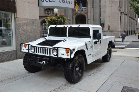 electronic stability control 2002 hummer h1 engine control service manual how to fix 1996 hummer h1 heater blend service manual 1995 hummer h1 heater