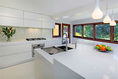 current trends in kitchen design current trends in kitchen design cabinets construction