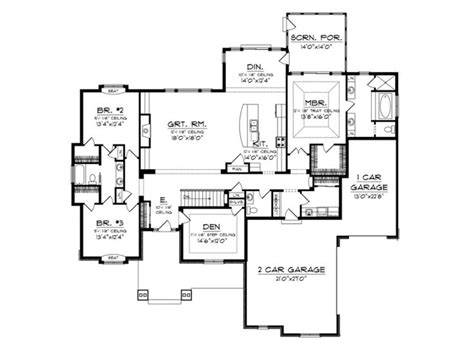 famous television show home floor plans hiconsumption american dad house floor plan