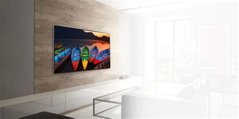 lg tv lg tvs discover flat screen curved tvs lg usa