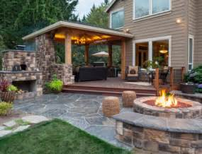 outdoor patio structures outdoor patio structures home design ideas and pictures