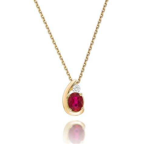 Ruby Pendants Yellow Gold Gallery Lighting And Guide Chandelier Shack Olmsted