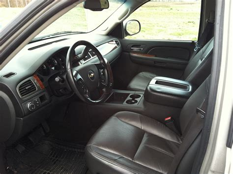 2007 chevrolet avalanche pictures cargurus