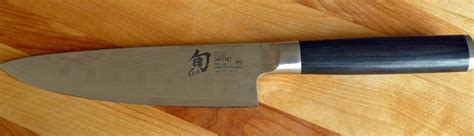 most important kitchen knives arizona archives everyday healthy everyday delicious