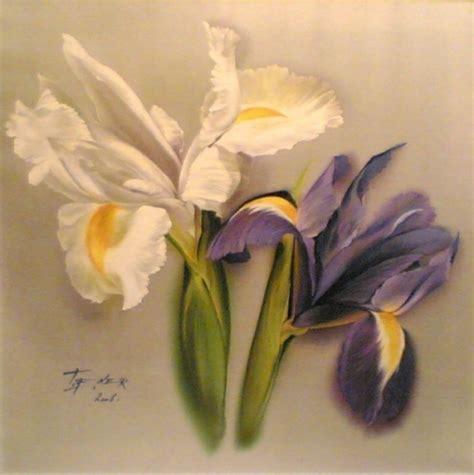 imagenes uñas sandia цветы 187 картины художники фотографы на nevsepic