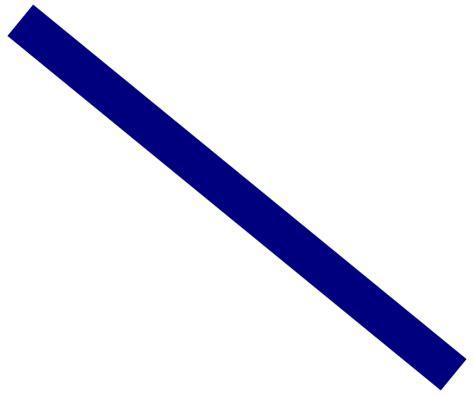 line clip line clip at clker vector clip