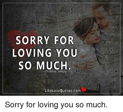 Love You So Much Meme - 25 best memes about love you so much love you so much memes