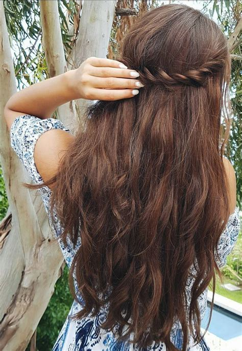 luxy hair extensions hairstyles 650 best images about luxy hair extensions on pinterest