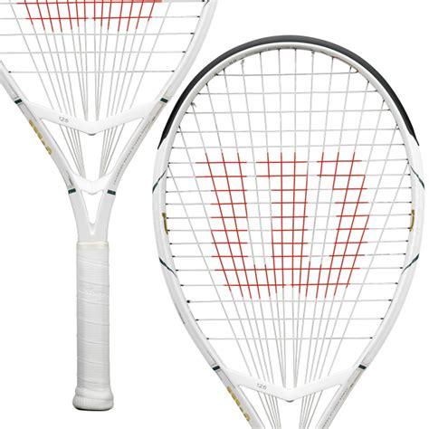 Raket Tenis Wilson Ultra Xp 125 racketplaza wilson tennis racquet ultra xp 125 125