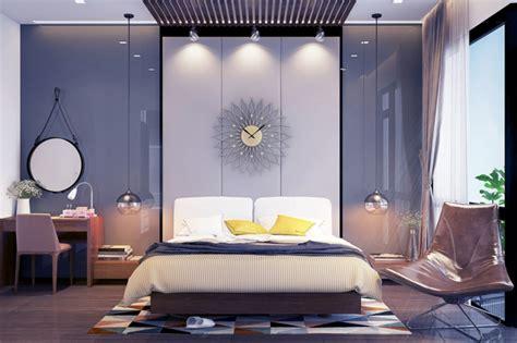 sch ne bettdecken 1001 ideen f 252 r schlafzimmer grau gestalten zum entlehnen