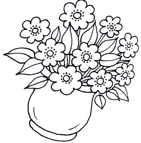 Dessin En Couleurs 224 Imprimer Nature Fleurs Num 233 Ro 12882 Legumes Dessin Image En Noir Sur Un Fond Blanc Dessin De Legumes De Fruits L