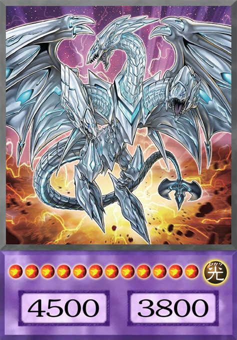 neo blue eyes ultimate dragon anime by