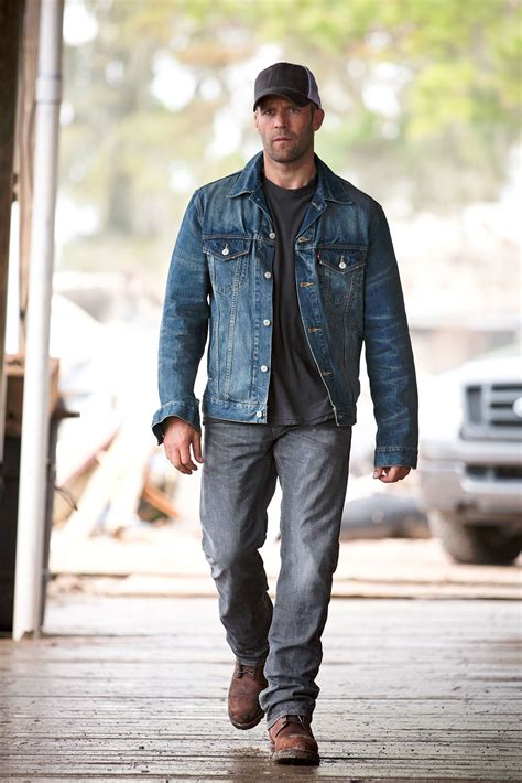13 film complet jason statham vf photo de jason statham dans le film homefront photo 107
