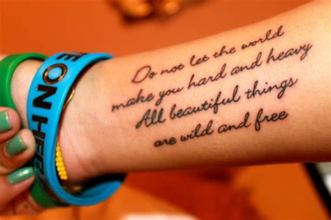the word beautiful tattoo designs beautiful tattoos words and tattoos design
