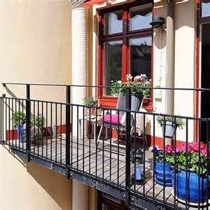 Open Balcony Design Swedish Way Of Arranging Small Open Balcony Some Fresh