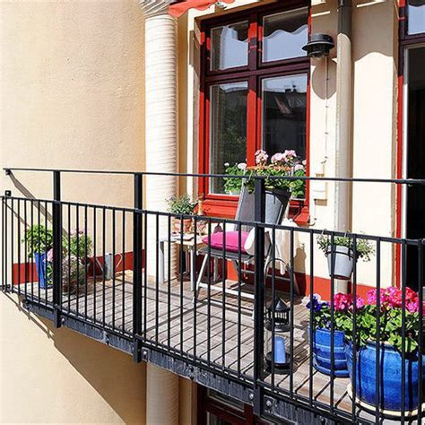 open balcony design swedish way of arranging small open balcony some fresh and ideas modern interior and
