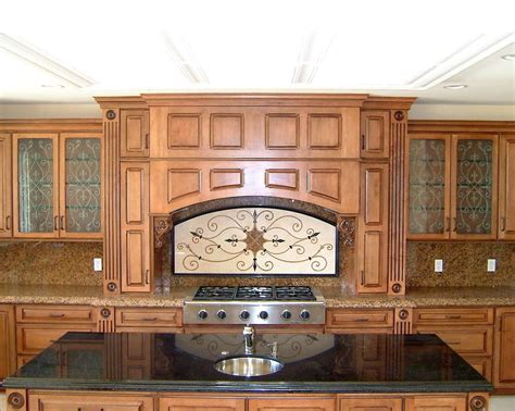 kitchen cabinets with glass on top kitchen cabinets with glass doors on top petersonfsme