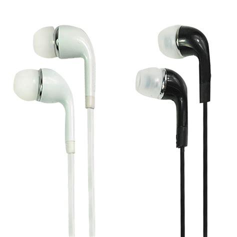 Headset Xiaomi Redmi Note 3 in ear earphone for xiaomi redmi note 3 pro 32gb mp3 headphones with mic earphones headset