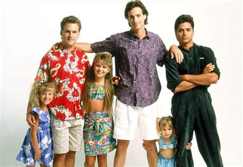 new full house cast exclusive full house cast and producers mulling a revival today s news our take