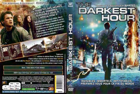 darkest hour quality 16 covers box sk the darkest hour imdb dl5 high