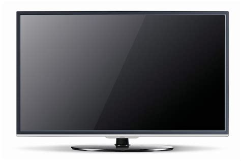 Lu Led Lg 32lb550a choosing a led tv