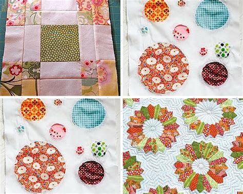 applique quilt patterns 9 applique quilting patterns favequilts