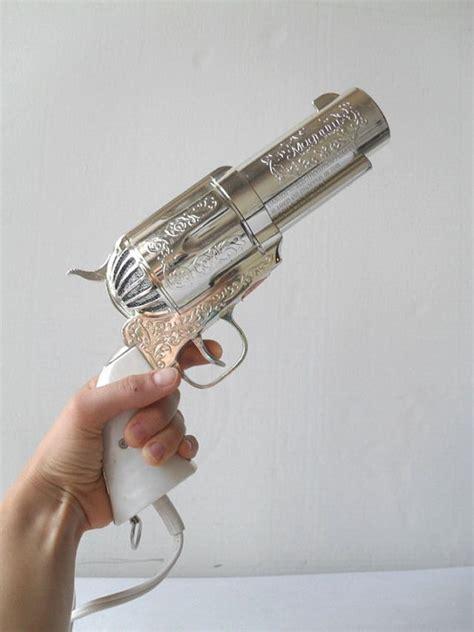 357 Magnum Gun Hair Dryer Ebay the 357 magnum gun hair dryer by jerdon industries by flyingace