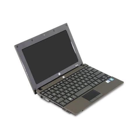Prosesor Intel I3 Cabutan Toshiba M300 mini 5103 n455 10 1 250 1gb echanmornala