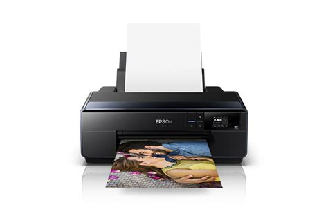 Printer Epson Format Besar epson surecolor p600 wide format inkjet printer large format printers for work epson us